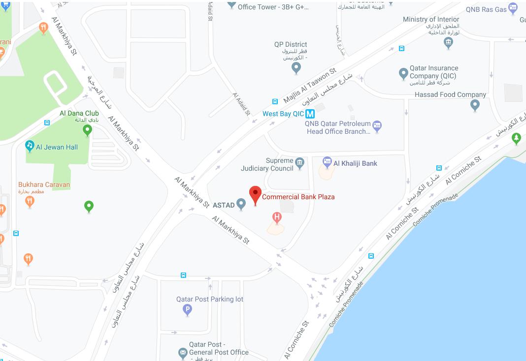 Carts Caterers & Event Setups Location